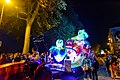 Nantes - Carnaval de nuit 2019 - 08.jpg