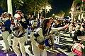 Nantes - Carnaval de nuit 2019 - 64.jpg