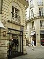 Nantes 2008 PD 33.JPG