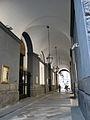 Napoli - Teatro San Carlo Porticato.jpg