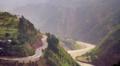 Naran Road and Kunhar River.png