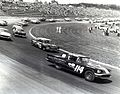 Nascar race from the 1950s.jpg