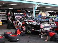 Description de l'image  Nascarphx13.jpg.