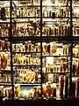 Nasssammlung, Berliner Naturkundemuseum (6623235767).jpg