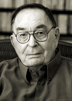 נתן דונביץ'