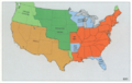 National-atlas-1970-1830.png