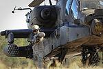 National Guard conducts Carolina Thunder 2014 141115-Z-ID851-005.jpg
