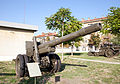 National Museum of Military History, Bulgaria, Sofia 2012 PD 154.jpg
