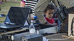 National Night Out 151006-F-ZB149-008.jpg