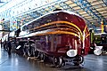 National Railway Museum - II.jpg