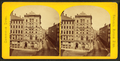 National Revere Bank, from Robert N. Dennis collection of stereoscopic views 7.png