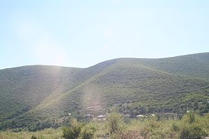 Nature of Okhud village 2.JPG