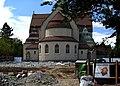 NaturmuseumSG Kirche02.jpg