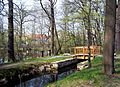 Naunhof Park 4.jpg