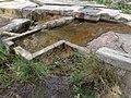 Navajas. Fuente del Baño 1.jpg