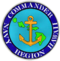 Naval Region Hawaii - Emblem.png