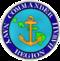 Naval Region Hawaii - Emblem