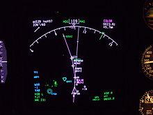 Electronic Flight Instrument System Wikipedia
