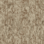 Navy Working Uniform (NWU) Type III camouflage pattern swatch, AOR-1.png