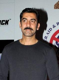 Nawab Shah (actor) Indian actor