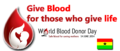 Nbs ghana wolrd blood donor day 2014 banner B001.png