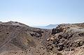 Nea Kameni volcanic island - Santorini - Greece - 10.jpg