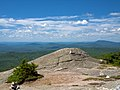 Near the top, looking North-Nortwest (6009332528).jpg