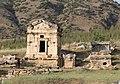 Necropolis of Hierapolis 04.jpg