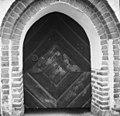 Nederluleå kyrka (Gammelstads kyrka) - KMB - 16000200149954.jpg