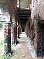 Neel (Indigo) Kuthi at Mongalganj 16.jpg