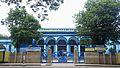 Negros Oriental High School.jpg