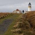 Neist Point Lighthouse - view from E.jpg