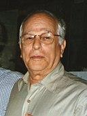 Nelson Pereira dos Santos: Alter & Geburtstag