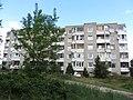 Nemenčinė, Lithuania - panoramio (37).jpg