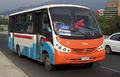 Neobus Thunder+ Metrobús 388.png