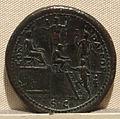 Nerone, emissione bronzea, 54-68 ca. 04.JPG