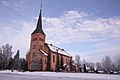 Nes church 1 - panoramio.jpg