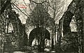 Nes kirkeruin, Akershus - Riksantikvaren-T041 01 0501.jpg