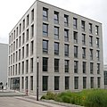 Neubau-EET-TU-Darmstadt.jpg