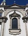 Neue Pfarrkirche St. Margaret Muenchen-4.jpg