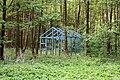Neuenkirchen (LH) - KL - Das blaue Haus 02 ies.jpg