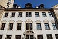 Neues Rathaus - panoramio (6).jpg