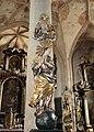 Neukirchen an der Enknach - Pfarrkirche 5.jpg