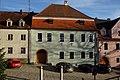 Neunburg vorm Wald 019.jpg