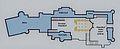 Neuschwanstein grondplan.jpg