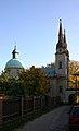 Neuzelle Kreuzkirche.jpg