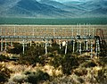 Nevada Desert FACE Facility.jpg