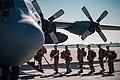 Nevada National Guard (37064764910).jpg