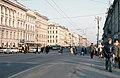 Nevsky Prospect, Leningrad (31674858210).jpg