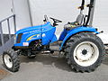 New Holland TC31DA.jpg